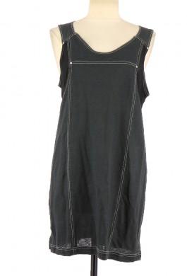 Robe ISABEL MARANT ETOILE Femme T2
