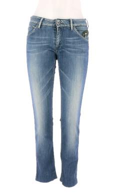 Jeans PEPE JEANS Femme W30