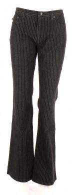 Pantalon RALPH LAUREN Femme FR 42
