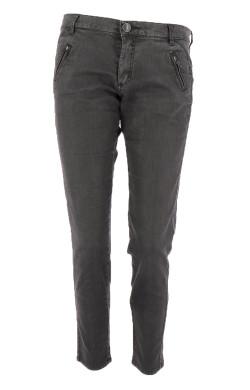Jeans IKKS Femme W30