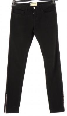 Pantalon ZADIG & VOLTAIRE Femme FR 34