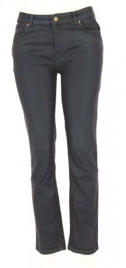 Jeans 123 Femme W32