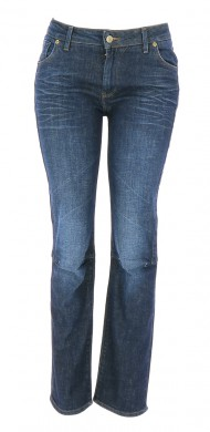 Jeans REIKO Femme W31