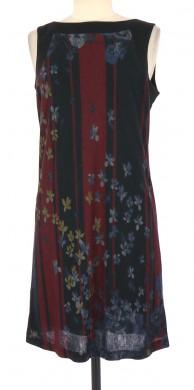 Robe LA FEE MARABOUTEE Femme FR 40