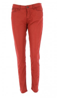 Jeans ONE STEP Femme W28