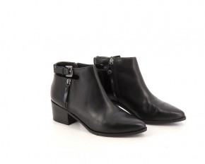 Bottines / Low Boots GEOX Chaussures 39