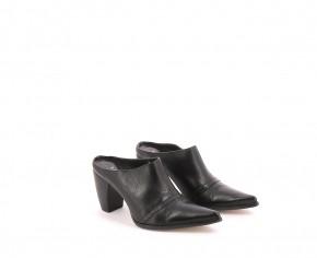 Mules SAN MARINA Chaussures 37