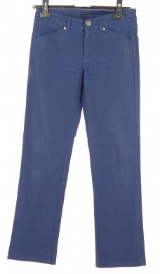 Jeans IKKS Femme W25