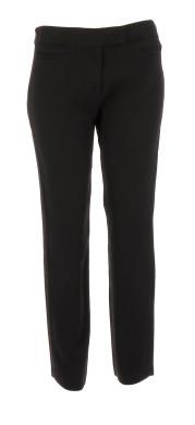 Pantalon PABLO Femme FR 40