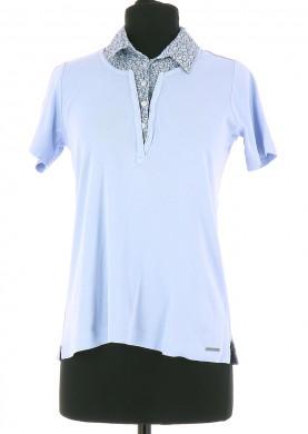 Tee-Shirt MAT DE MISAINE Femme FR 36