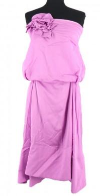 Robe SONIA RYKIEL Femme FR 40