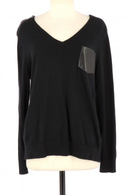 Pull THE KOOPLES Femme T2