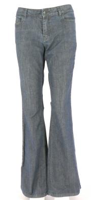 Jeans COMPTOIR DES COTONNIERS Femme W30