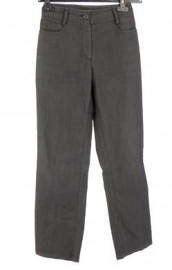 Pantalon PRADA Femme FR 34