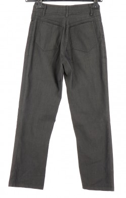 Vetements Pantalon PRADA GRIS