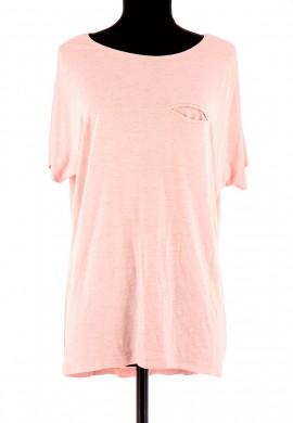 Tee-Shirt KARL MARC JOHN Femme XS