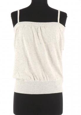 Tee-Shirt ERIC BOMPARD Femme L