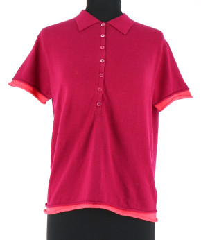 Tee-Shirt ERIC BOMPARD Femme XL