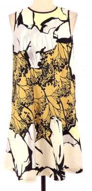 Robe SINEQUANONE Femme FR 42