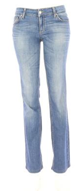 Pantalon LIU JO Femme FR 40