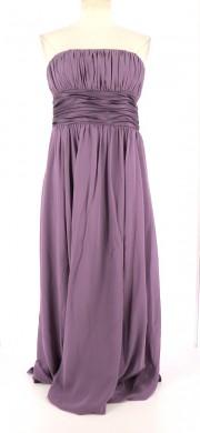 Robe 123 Femme FR 42