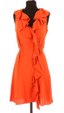 Robe ARMANI Femme FR 38