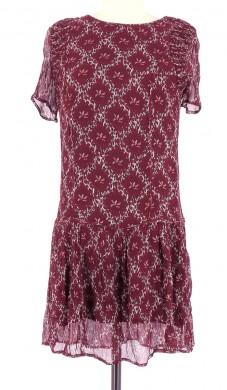 Robe BERENICE Femme FR 36