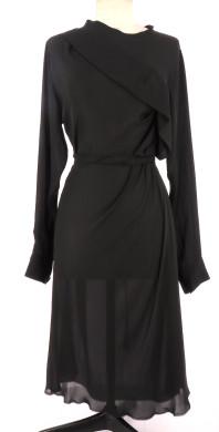 Robe ISABEL MARANT ETOILE Femme FR 36