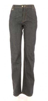 Jeans ARMAND VENTILO Femme W32