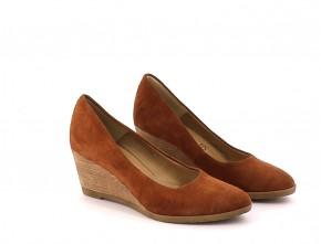 Escarpins TAMARIS Chaussures 37