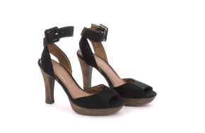 Sandales TAMARIS Chaussures 36