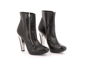 Bottines / Low Boots BARBARA BUI Chaussures 37