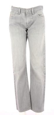 Jeans HUGO BOSS Femme W33