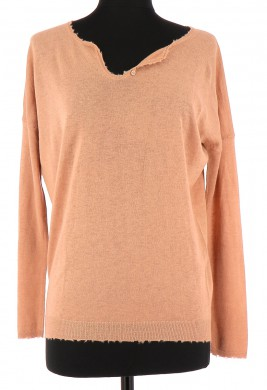 Pull ZADIG & VOLTAIRE Femme XS