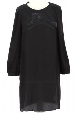 Robe VANESSA BRUNO ATHE Femme FR 38
