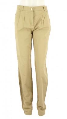 Pantalon HUGO BOSS Femme FR 42