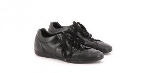 Sneakers HUGO BOSS Chaussures 38