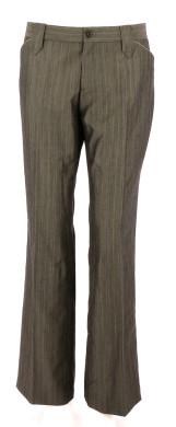 Pantalon BARBARA BUI Femme FR 40
