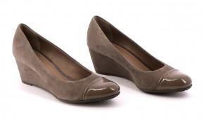 Escarpins GEOX Chaussures 39