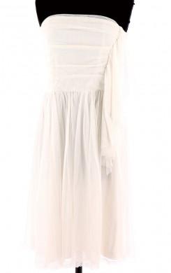 Robe SINEQUANONE Femme FR 38