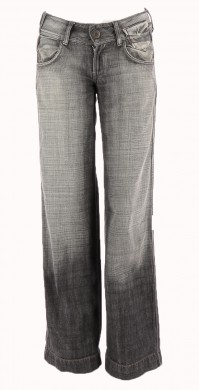 Jeans SCHOOL RAG Femme W27