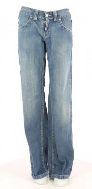 Jeans SCHOOL RAG Femme W29