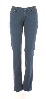 Jeans BERENICE Femme W28