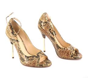 Escarpins GUESS Chaussures 37