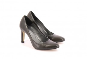 Escarpins GÉRARD DAREL Chaussures 39