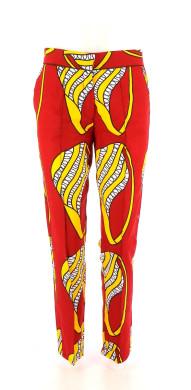 Pantalon OPULLENCE Femme T0