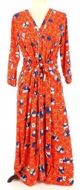 Robe OPULLENCE Femme S