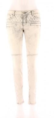 Jeans MAJE Femme W28