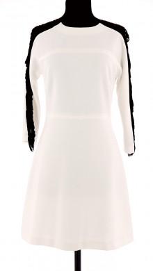 Robe SANDRO Femme S