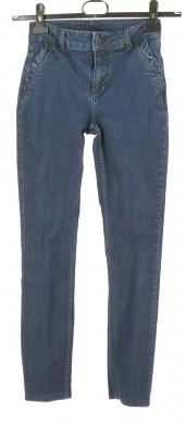 Jeans CLAUDIE PIERLOT Femme T1